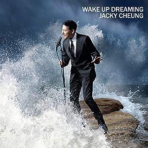 ウェイク・アップ・ドリーミング(来日記念盤)(DVD付)