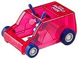 ミドリ クリーナー ミニ ピンク A 65612006