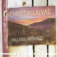 Hillside Tunings