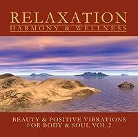 Vol. 2-Body & Soul