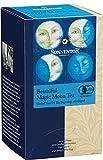 SONNENTOR ビューティフルマジックムーンティー 28袋