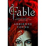 Fable (Fable Duology 1)