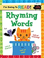Rhyming Words (I'm Going to Read)