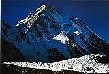 The Karakorum―パキスタンの高峰 画像