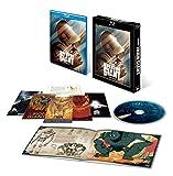 【初回限定生産】アイアン・ジャイアント シグネチャー・エディショ...[Blu-ray/ブルーレイ]