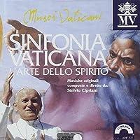 Sinfonia Vaticana