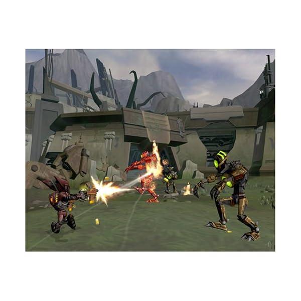 ラチェット&クランク4 PlayStation...の紹介画像4
