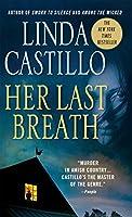Her Last Breath / Seeds of Deception (Kate Burkholder Novels)