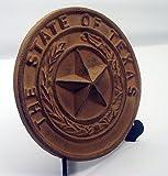IWGAC 0170S-05118鋳鉄大テキサス州シール