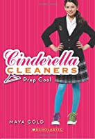 Prep Cool (Cinderella Cleaners)