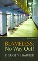Blameless: No Way Out