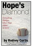 Hope's Diamond