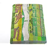 インテリアタオル ブランケット タオルケット 高級タオル 180cm×100cm ワイルドグース