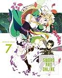 ソードアート・オンライン 7(完全生産限定版) [DVD]