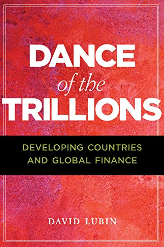 Dance of the Trillions: Developing Countries and G...