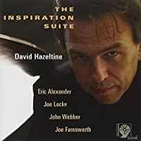 The Inspiration Suite