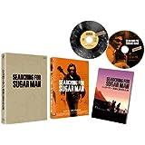 Amazon.co.jp: Rodriguez : Sear...