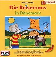 14: Die Reisemaus in Danemark