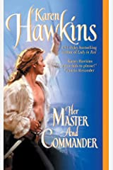 Her Master and Commander Kindle Edition