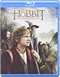 HOBBIT: UNEXPECTED JOURNEY / BATTLE 画像