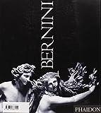Bernini 画像