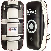 Fairtex Extra Long Thai Pads