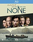 & Then There Were None [Blu-ray]