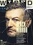Wired [UK] May - June 2019 (単号)
