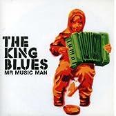 Mr Music Man [7 inch Analog]