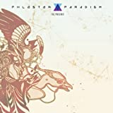 The Phoenix [帯解説 / Hyperdubマグネット付 /国内仕様輸入盤] (BRHD022)