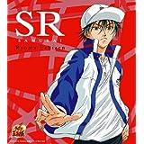 テニスの王子様 SR (SAMURAI) 越前リョーマ