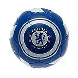 Chelsea(チェルシー) オフィシャル ミニクッションボール AR サッカー サポーター グッズ [並行輸入品]
