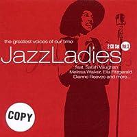 Jazz Ladies 3