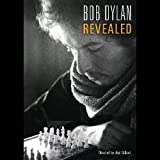 Bob Dylan: Revealed [DVD] [Import]