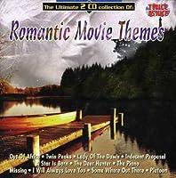 Romantic Movie Themes