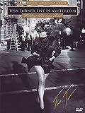 Wildest Dreams Tour [DVD]