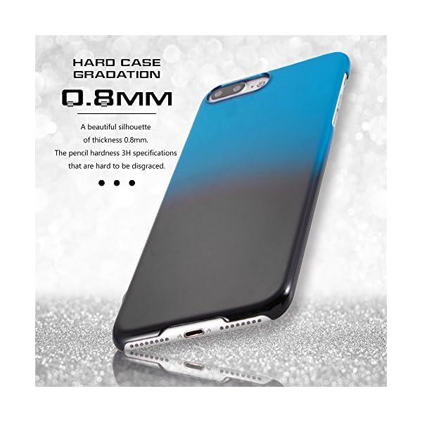 レイ・アウト iPhone7 Plus ケース...の紹介画像7