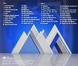 ABBA 40/40~ベスト・セレクション 画像