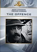 Offence [DVD]