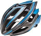 Cannondale Teramo 自転車ヘルメット M ブラック