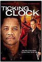 Ticking Clock / [DVD] [Import]