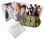 ここはグリーン・ウッド~青春男子寮日誌~ DVD BOX 2[DVD]