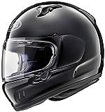 アライ (ARAI) フルフェイス XD (エックスディー) グラスブラック XD~GB55 S (頭囲 55cm~56cm)