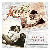 Kuschel Rock Best of Vol. 7 & 8