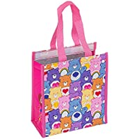 Care Bears Small Insulated Shopper Tote