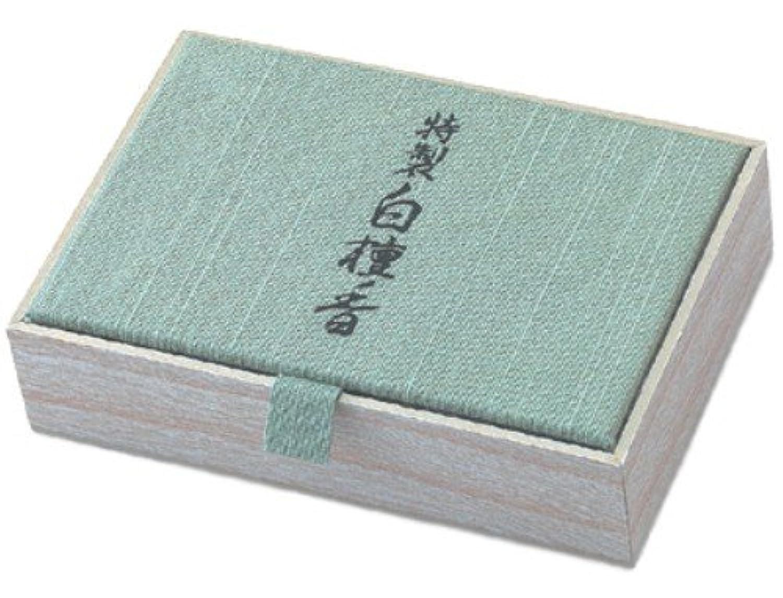 特製白檀香 スティック 150本入