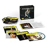 Complete Recordings 画像