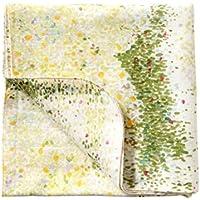 10mois(ディモワ) NAOMI ITO SWADDLE cotton (スワドルコットン) ibuki 0か月~ 20131005