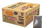 メディコート アレルゲンカット 魚&お米 ライト 7歳から 高齢犬用 5.4kg(450g×12パック)