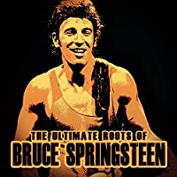 The Ultimate Roots of Bruce Sp